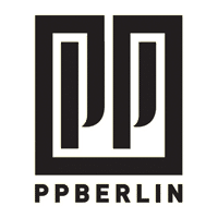 PP Berlin | Lifestyle Shopping Berlin